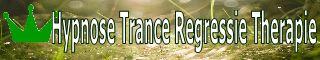 Hypnose trance Regressie